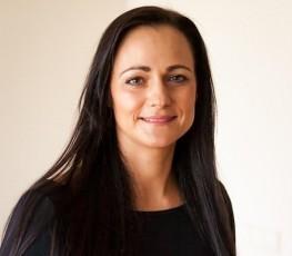 Ineta Jukonė
